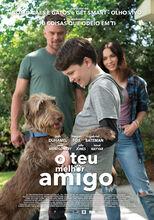 Movie poster Jak rozmawiać z psem