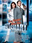 Movie poster Dorwać Smarta
